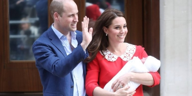 Kate-Middleton-Leaving-Hospital-Style